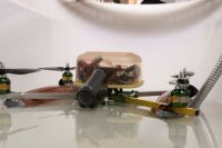 tuppercopter_10