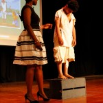 Emancipation Production pic 1