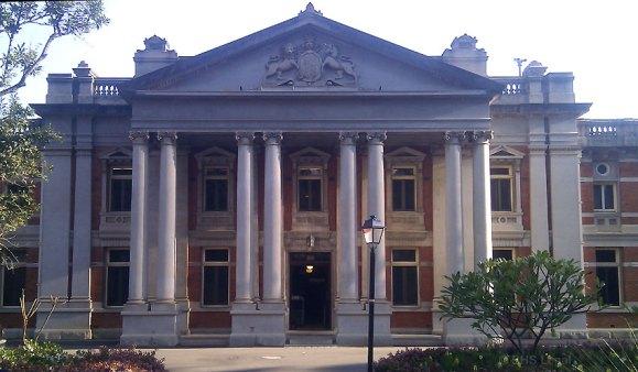 Supreme Court of Western Australia, Perth Courthouse, Australian Courthouses, courthouses