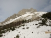 Buller Mt