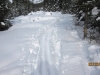 6820-skier-tracked-into-the-washed-out-bridge