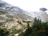 3065-glacier-and-the-lakes