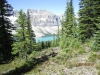 2991-first-view-of-bow-lake