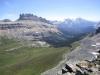3012-dolomite-peaks-with-helen-lake-trail-below