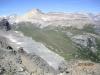3019-helen-lake-peak-2-top-lft