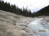 Exshaw Creek