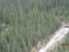 Twin Falls Chalet