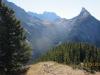 The Wintour Mt