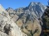 King Creek Ridge to the Opal Range