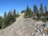 Lawson-ridge-