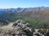20-the-long-view-of-highwood-ridge
