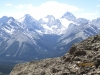 2955-robertson-and-french-glaciers