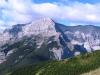 8028-ribbon-peak-in-front-of-mt-bogart