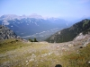 3180-at-the-meadow-looking-north-down-the-valley