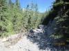 3234-fable-creek-narrows