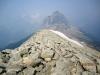 3212-summit-shot-of-mt-wapta-through-the-smoke
