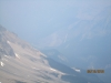 3216-we-could-just-see-takakkaw-falls