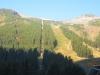 5655-castle mountain-ski-resort