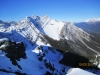 3395-ridge-towards-mt-warspite-from-the-col