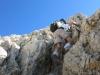 32-doug-climbs-the-step
