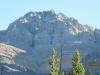 Mt Weed from Highway 93N