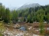 1316-good-view-of-panorama-ridge