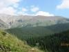 16-lineham-ridge