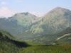 17-south-mist-hills