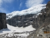 Mt Victoria and Glacier