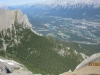 20--look-at-the-ridge-up-tp-the-canmore-wall