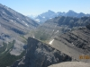 27-big-sister-lft-three-sister-pass-ehagay-nakoda-range