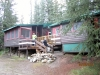 Beauty Creek Hostel