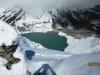5865-iceberg-lake
