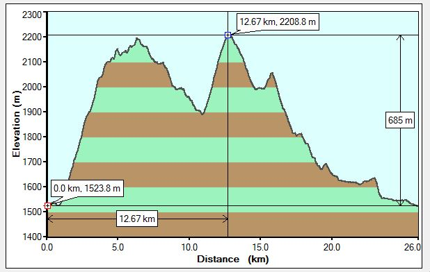 IcelineWhaleback Profile