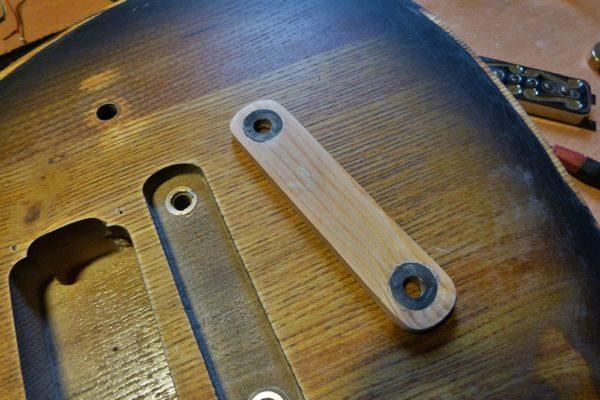 Slick-SL-54-project-part-2-001-1