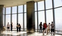 Burj Khalifa, Dubai, Photography, Canon
