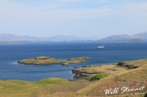 Landscape, Islands, Sea, Boat, Scotland, Home, Photography, Summer, Canon,