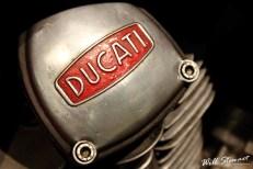 Italy, Photography, Florence, Tuscany, Ferrari, Ducati, Travel