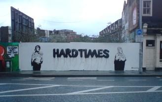 hard-times-tag