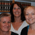 Wills paralegal North Vancouver
