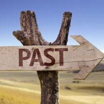 Lesson 002 ~Past Lives~