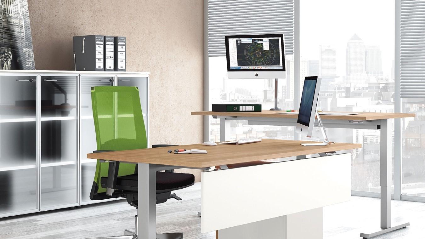 Willtex  Pisos de Madera  Muebles de oficina  Alfombras