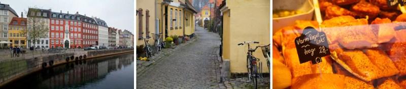 Denmark TriPhoto