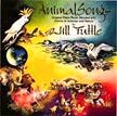 AnimalSongs CD