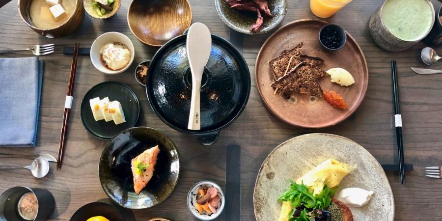 Singlethread Farm - Japanese Breakfast