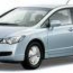 Diecast Grand New Avanza E Vs G Launching Rims All Veloz Honda Civic Toyota Corolla Altis