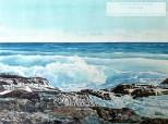Agia Roumeli Beach