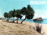Drimiskiano Beach 2