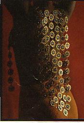 bijoux-aya-konan-20001