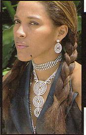 bijoux-aya-konan0001